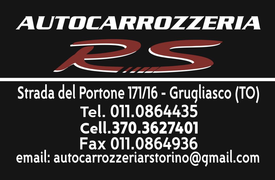 Autocarrozzeria_RS