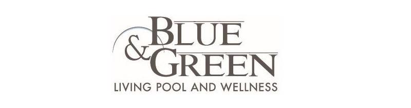 Blue_Green_Definitivo