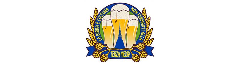 TerzaMedia