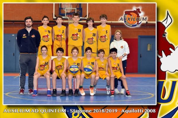 stagione-2019-aquilotti-20087A3804C7-9599-4CE6-48E7-25ABDAA9E9AF.jpeg