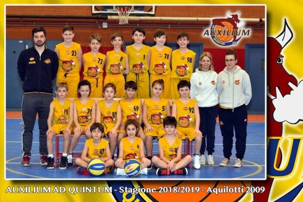 stagione-2019-aquilotti-20098406BFB9-9C8F-5248-E691-38AD91C2B0A4.jpeg
