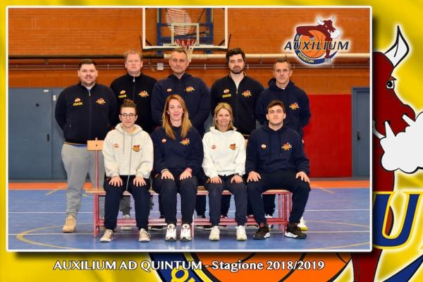 stagione-2019-coach-e-dirigentiB4E0E0BC-9DED-4B2C-7C5F-EAA6C12D90ED.jpeg