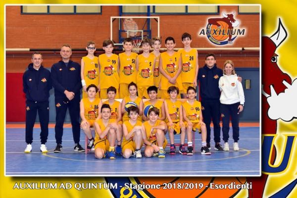 stagione-2019-esordienti934362A1-4672-F93B-4765-1FD6D18B10C3.jpeg