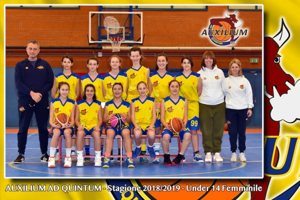 stagione-2019-under-14-femminileD72EA185-A051-3F67-3422-9704D62AEF58.jpeg