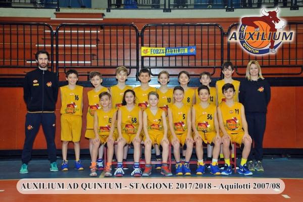 acquilotti-2007-200879696402-5064-F954-4F86-15CD3168EAD2.jpeg